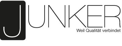 JUNKER GmbH